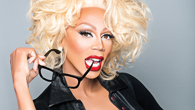 rupaul-cover-hed-2014