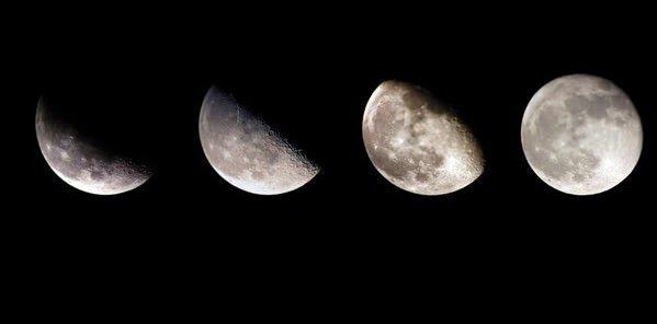 fases-da-lua-e1411568570668