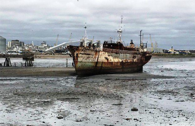 tsunami-uruguai