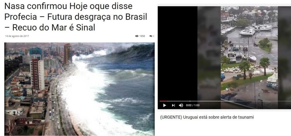 tsunamifalso