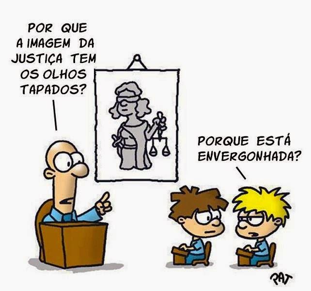 justiça(pat)