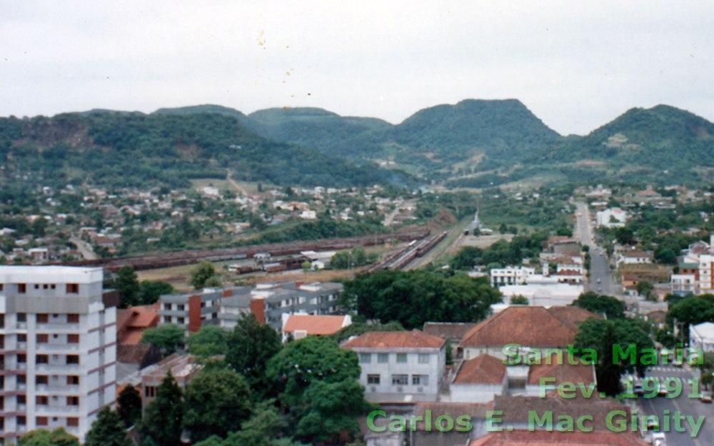 Santa-Maria-patio-ferroviario-visto-cidade